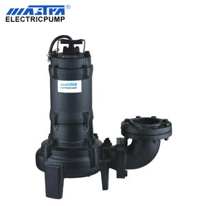 MAD4 Submersible Sewage Pump yuken pump price list