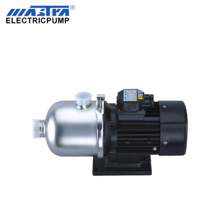 RHL Horizontal Multi-stage Centrifugal Pump