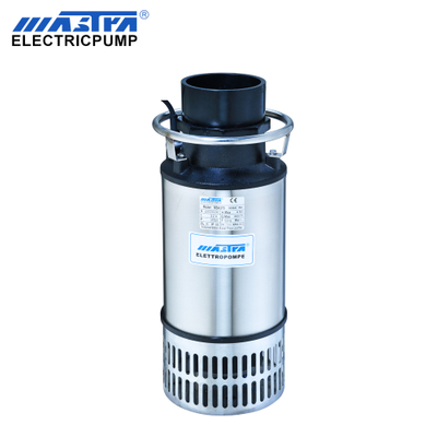 MSA Submersible Axial Flow Pump domestic submersible pump price